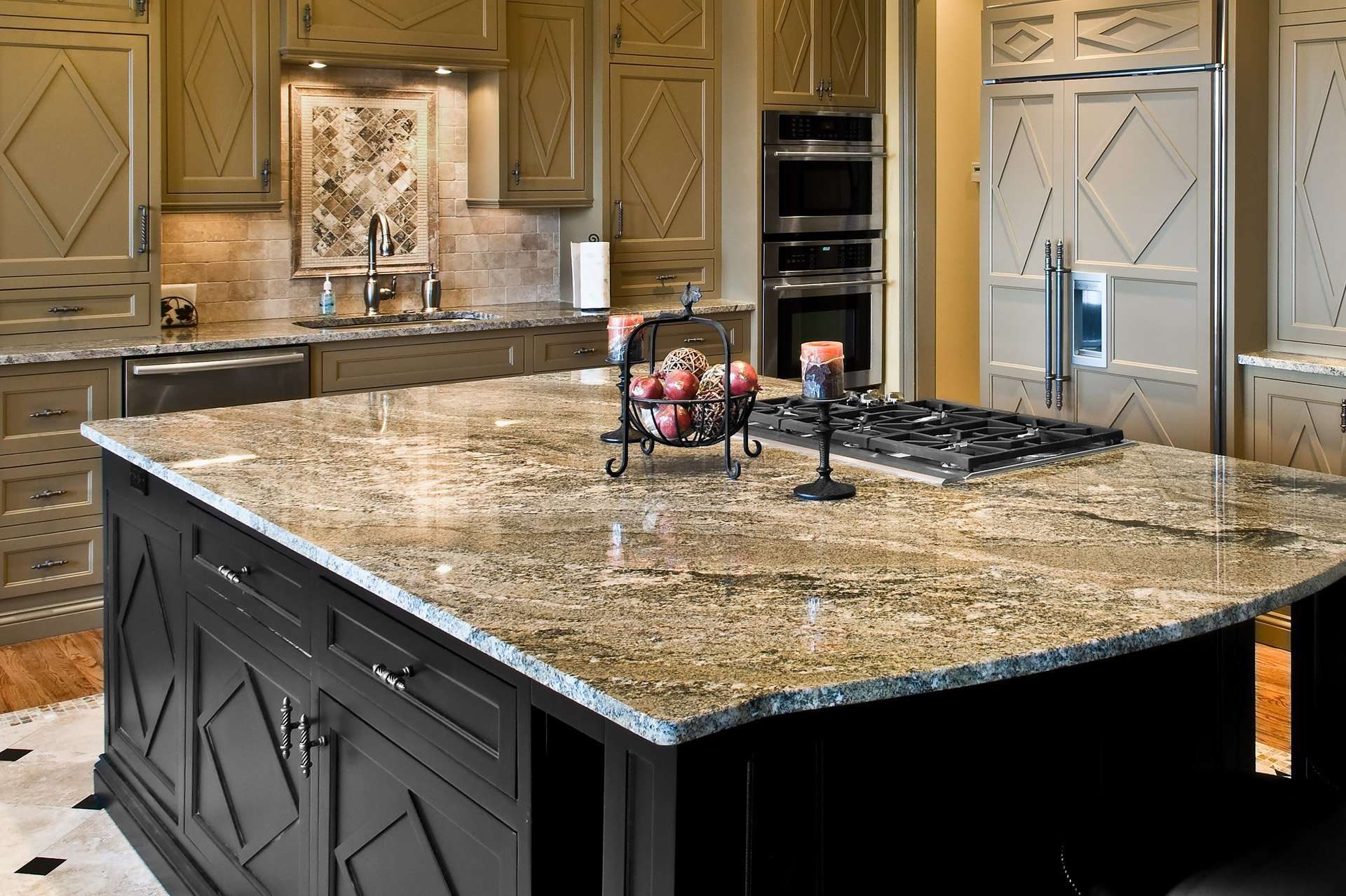 Creative Stone Countertops In Pawtucket, RI   Quality Granite And Marble  Countertops