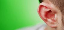trattamento dei disturbi dell'udito