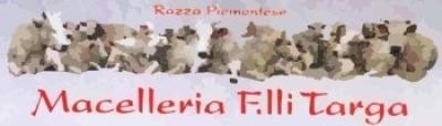 Macelleria tradizionale