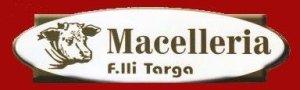 FRATELLI TARGA MACELLERIA