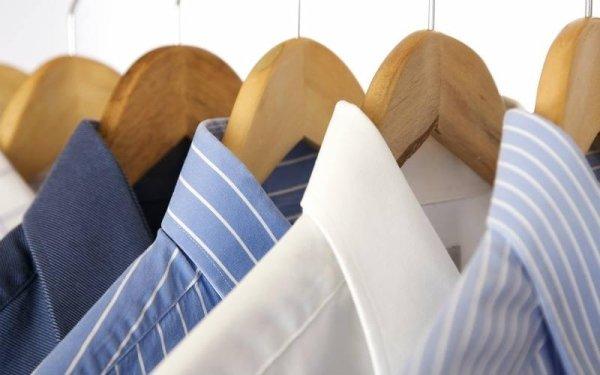 stiratura camicie Erba
