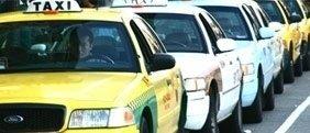 tariffe taxi convenzionate