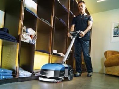 Prodotti e servizi per la pulizia