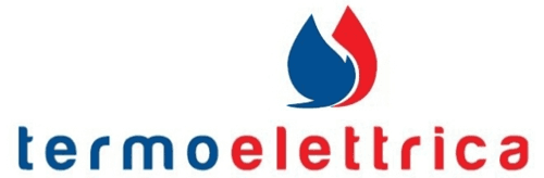 TERMOELETTRICA-logo