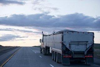 revisione vettura trasporto pesante
