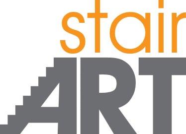 Stair Art Company Logo