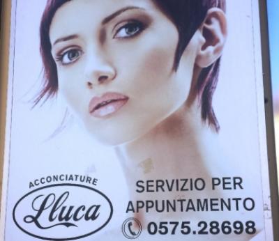 prenotazione appuntamento parrucchiere Arezzo