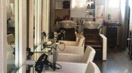 parrucchieri ad Arezzo