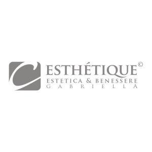 C-ESTHETIQUE