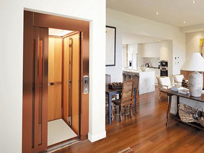 Piattaforme per condomini firenze bianchi bruno ascensori - Scale per appartamenti ...