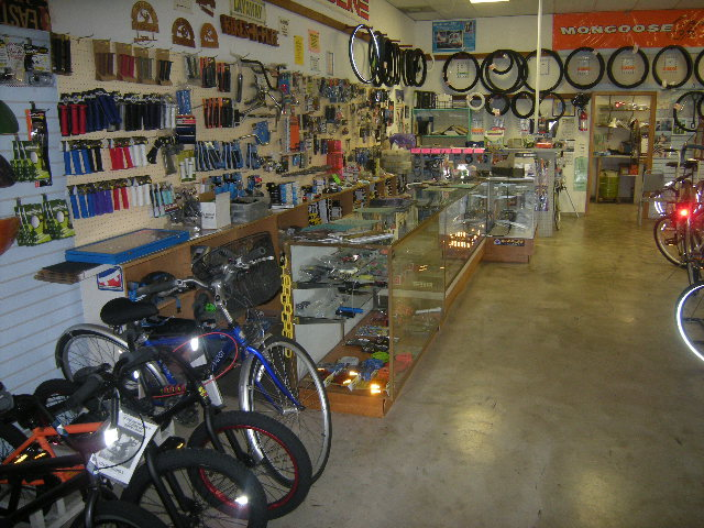 Bikes N More Canby Bikes N More is a leading