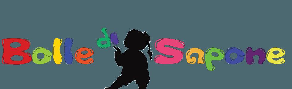 Bolle di Sapone Sassari