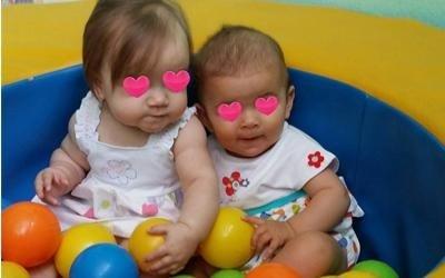 giochi bimbi piccoli