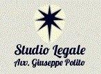 Studio Legale Polito - Logo