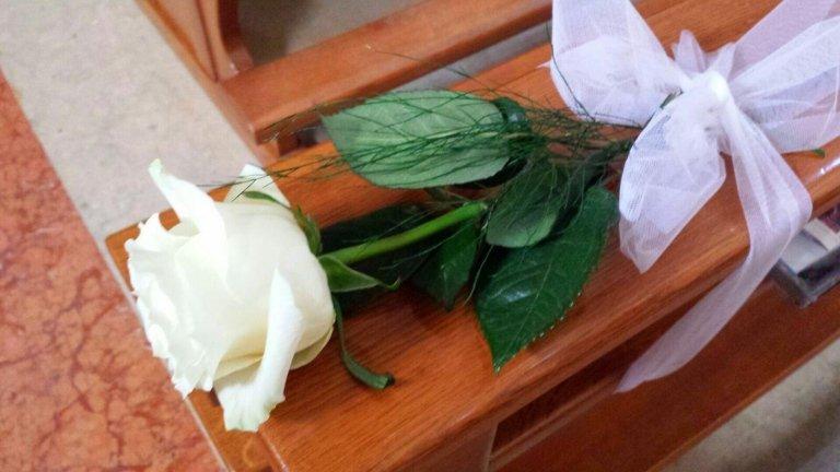 composizioni per funerali