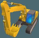 preventivi per lavori edili