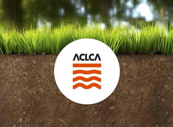 ACLCA logo