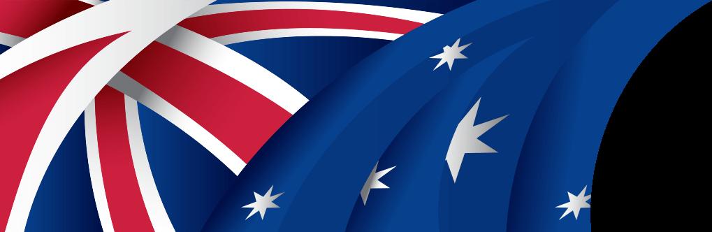Servicing Sydney Since 1989