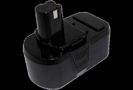 ower Tool Batteries
