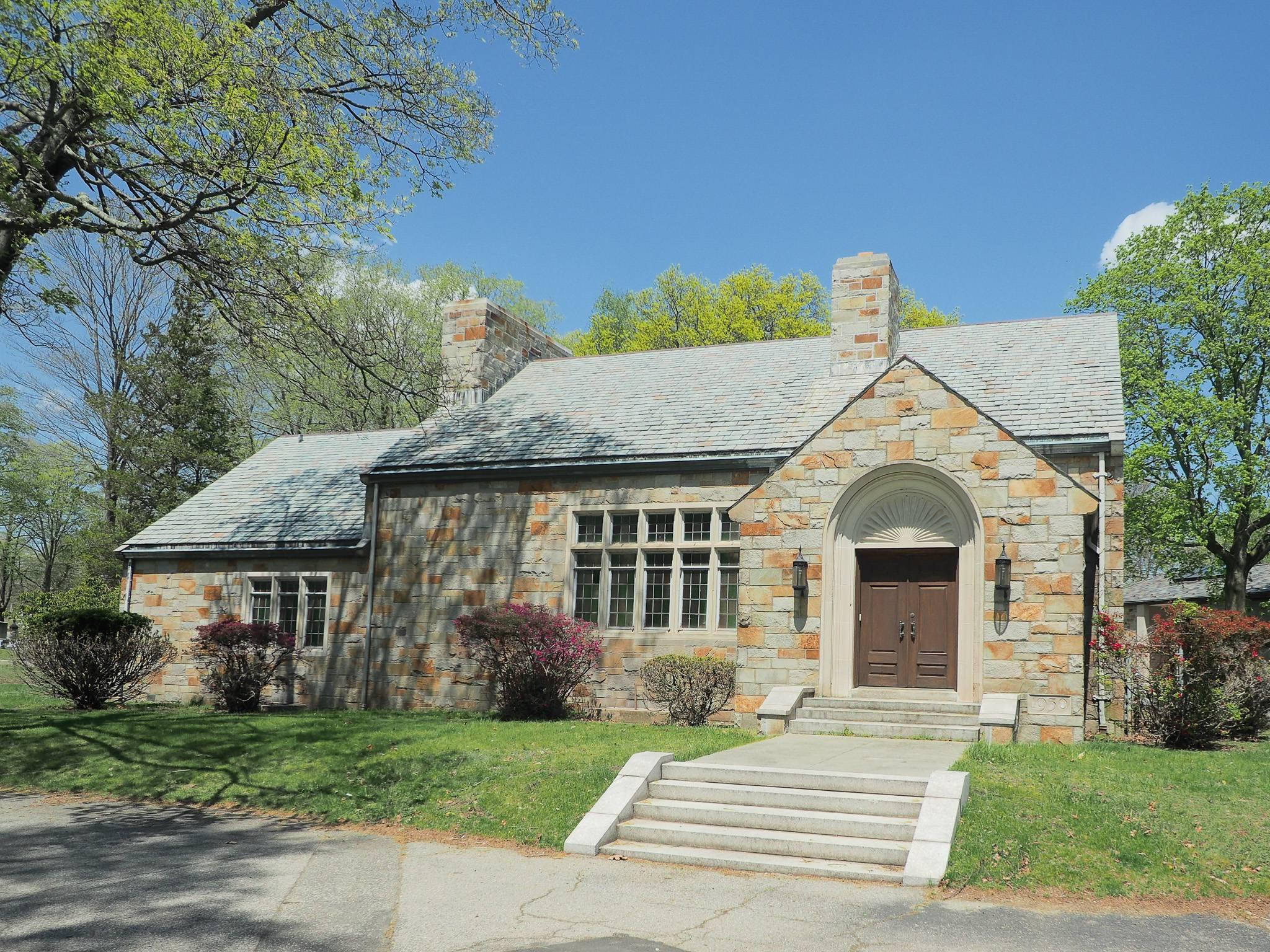 Crematory Services Bridgeport, CT