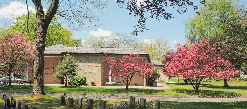 Crematory Services Fairfield, CT