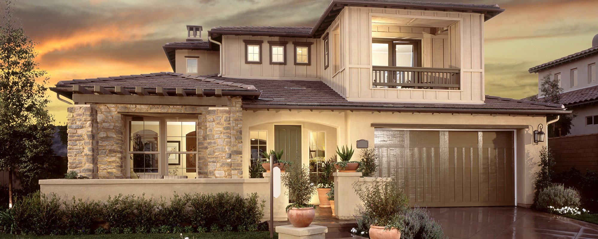 Homes for Sale   South Australia   Future Builders