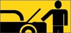 Meccanici auto
