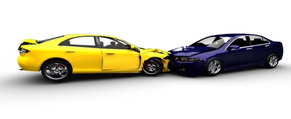 soccorso auto ed autofficina