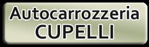 logo autocarrozzeria cupelli