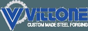 logo Vittone