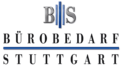 Bürobedarf logo  Bürobedarf Stuttgart