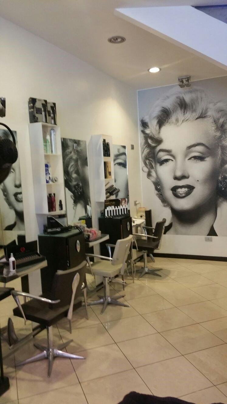 tagli capelli classici, tagli capelli moda, acconciature capelli