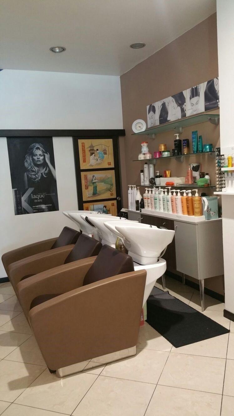 trattamenti alla keratina, trattamenti curativi del capello, trattamenti ricostruttivi per capelli