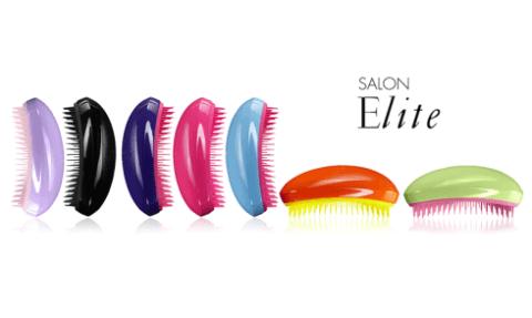 Salon_Elite