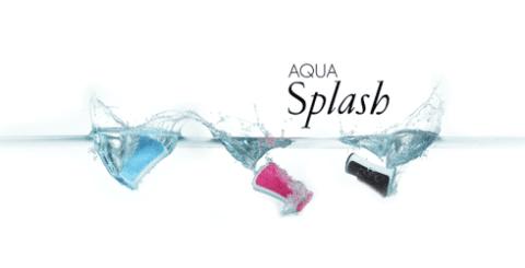 Aqua_Splash