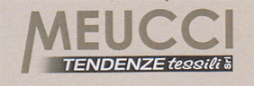 MEUCCI TENDENZE TESSILI