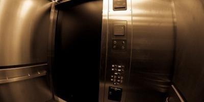 Manutenzione ascensori