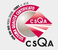 certificazioni per distributori automatici