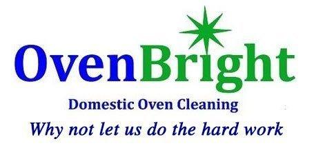 OvenBright logo