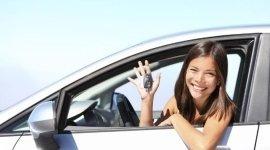 noleggio auto, auto di cortesia, vettura sostitutiva