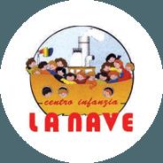 Scuola Infanzia La Nave