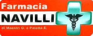 Farmacia Navilli