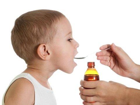 prodotti farmaceutici