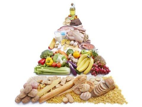 alimenti macrobiotici