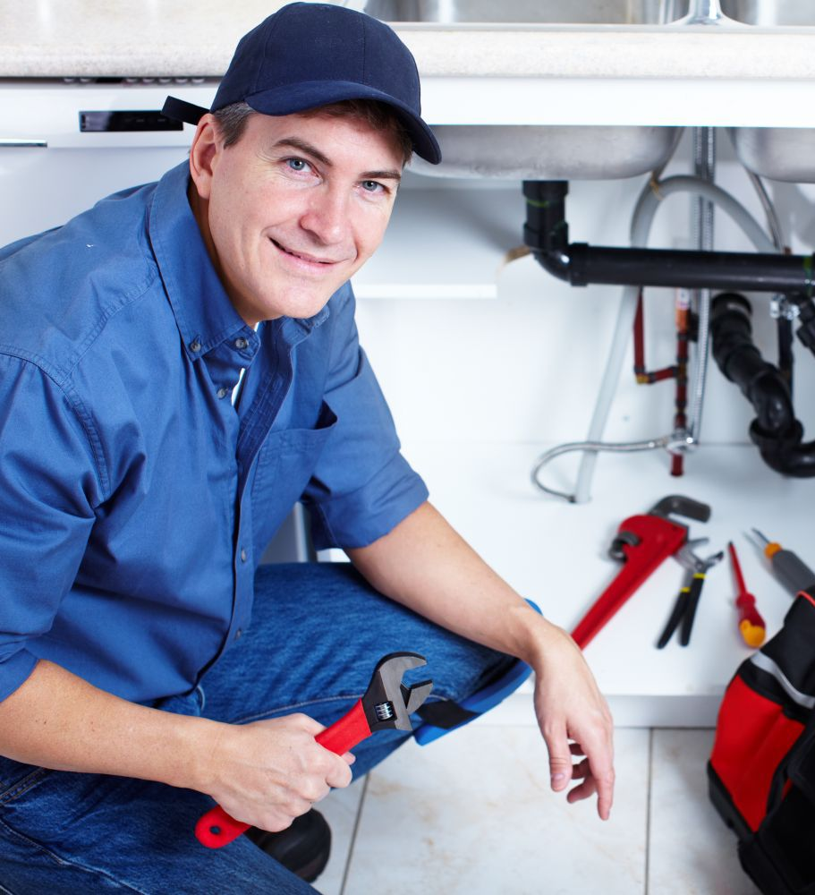 After worker's compensation rehabilitation services, you can return to work feeling great