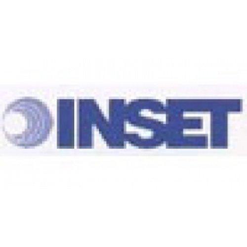 INSET logo