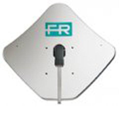antenna satellitare FR