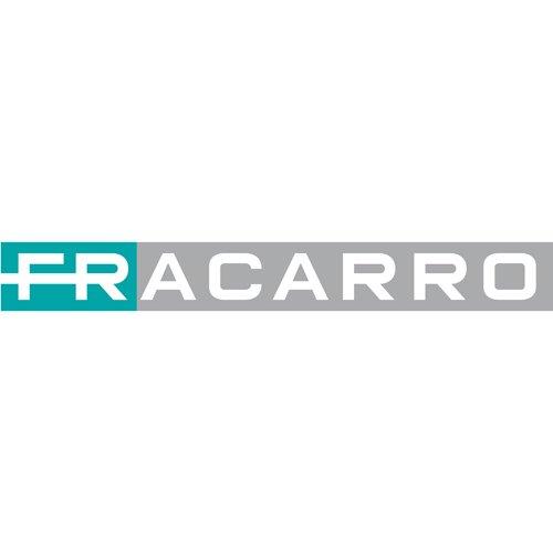 FR ACARRO logo