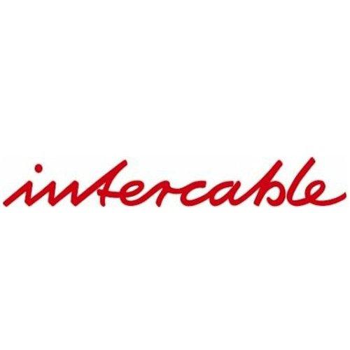 INTERCABLE logo