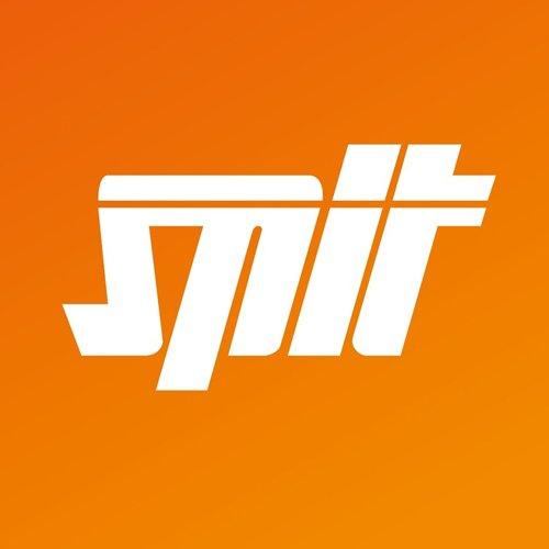SNIT logo
